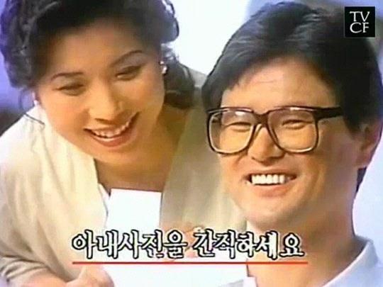 감독님의 리즈시절