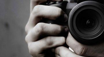 사진초보를 홀리기 쉬운 10대 편견