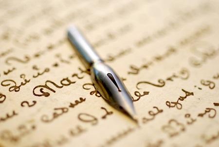 글쓰기가 어렵다는 사람에게 이야기해주고 싶은 것들