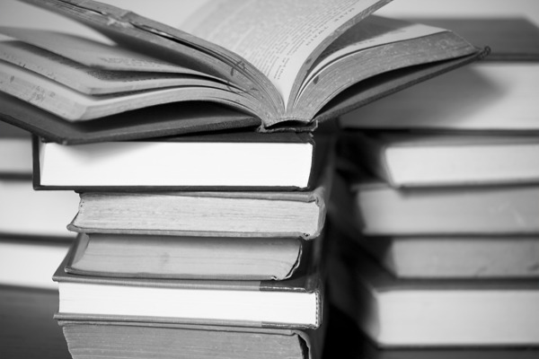 지식의 숲으로 안내하는 '책에 대한 책' 모음