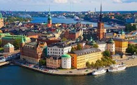스웨덴의 렌-마이드너 복지 모델과 그 성공조건