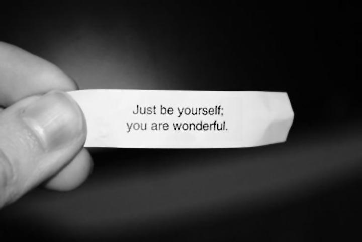 바보야, 문제는 자존감이야: 자존감 높여주는 심리학책 7권