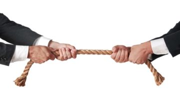 협상 전문 변호사가 알려주는 '껄끄러운 질문'에 답변하는 방법