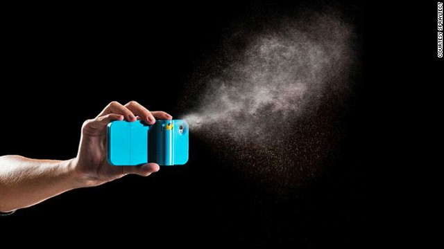 140702105217-cell-phone-cases2-horizontal-gallery