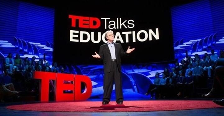 TED 강연의 청중 반응으로 본 인기 있는 강연의 조건
