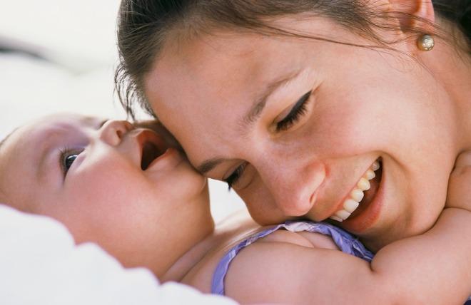 임신·출산·육아에 도움이 되는 책 Best 7