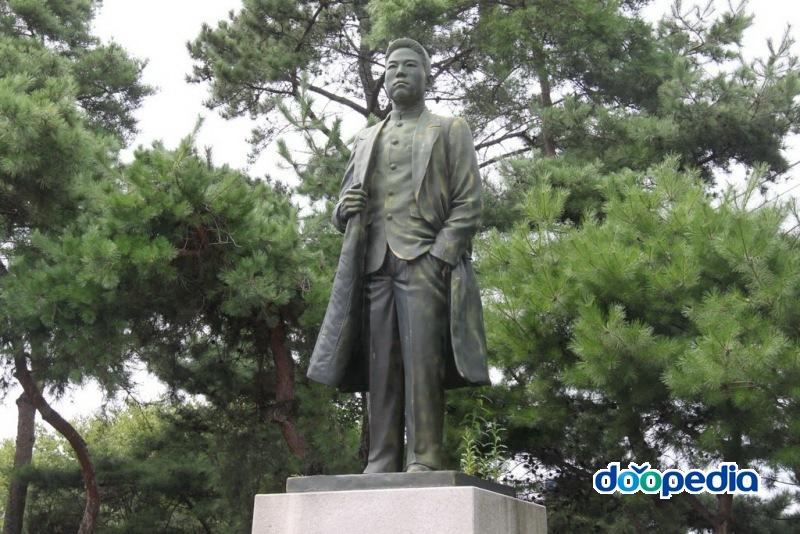조명하 의사 상 (출처)