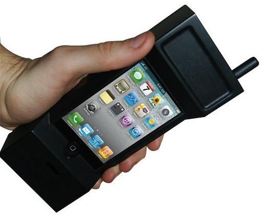 Brick%20Phone