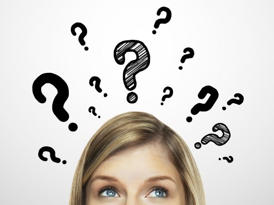 호기심을 잃지 않는 7가지 방법