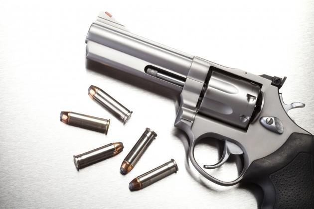 미국은 도둑이 침입했을 때 총으로 쏴서 죽여도 된다?