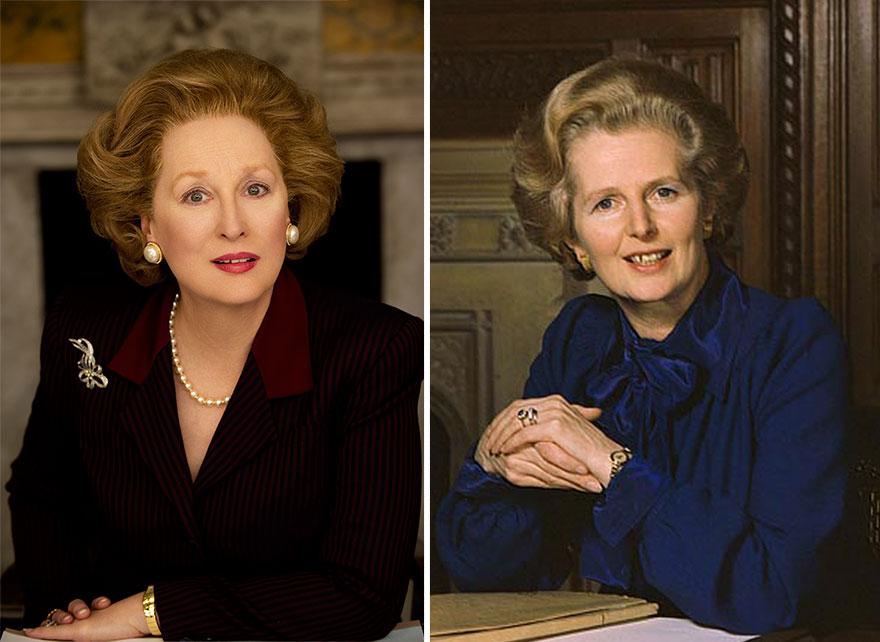 actor-celebrity-look-alike-historical-figure-biopic-8__880