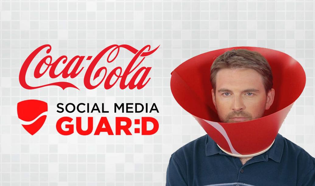 """스마트폰을 """"기발하게"""" 활용하는 브랜드 마케팅들"""