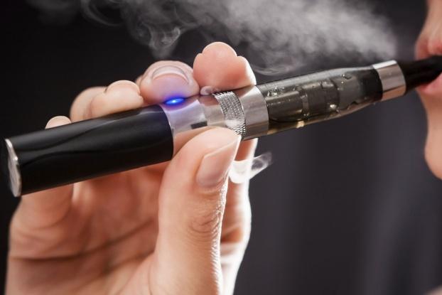 TIME지의 전자담배 논쟁 정리