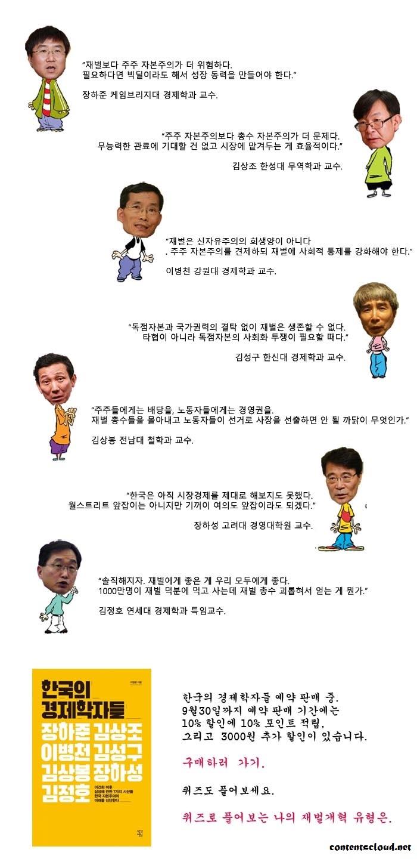 economists1