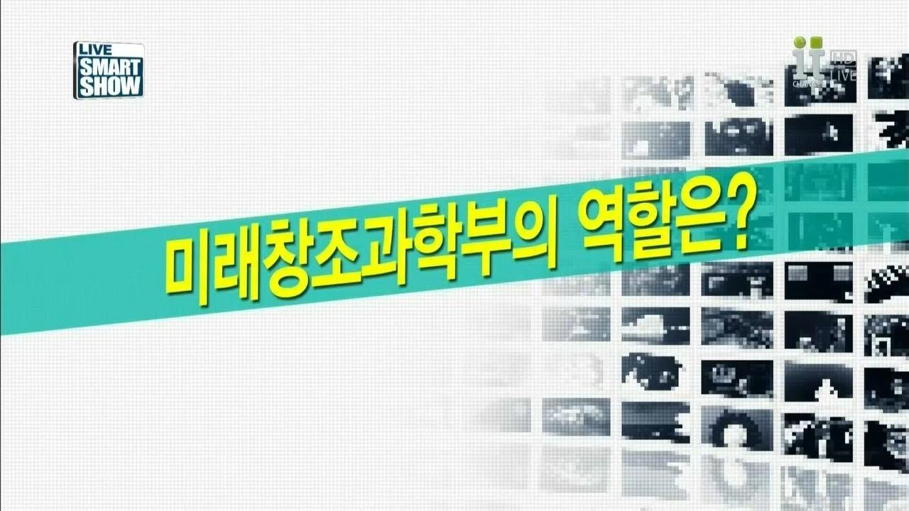 10억 한국판 유투브 개드립 모음