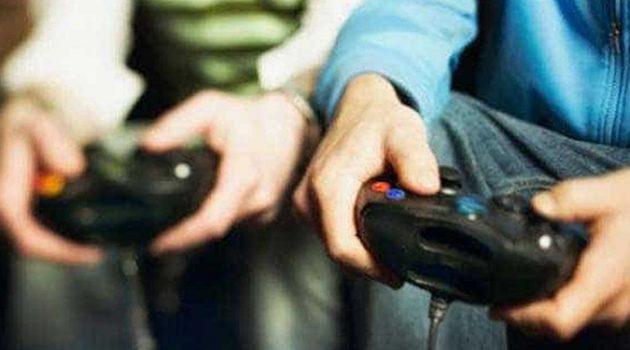 아이들 게임중독 문제를 제기하기 전에 생각해야 할 것