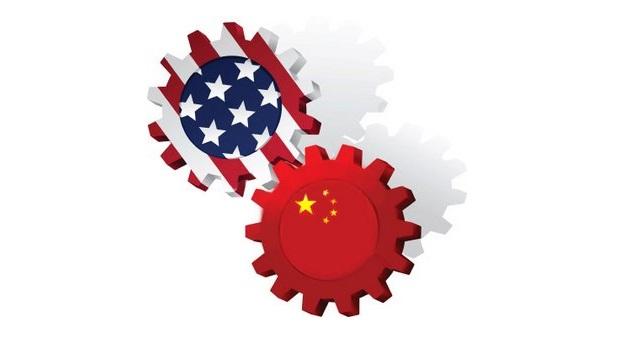 중국과 미국, 협력인가 경쟁인가