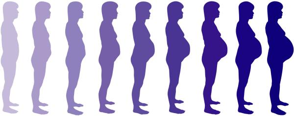 자궁 이식 환자, 최초로 출산에 성공하다