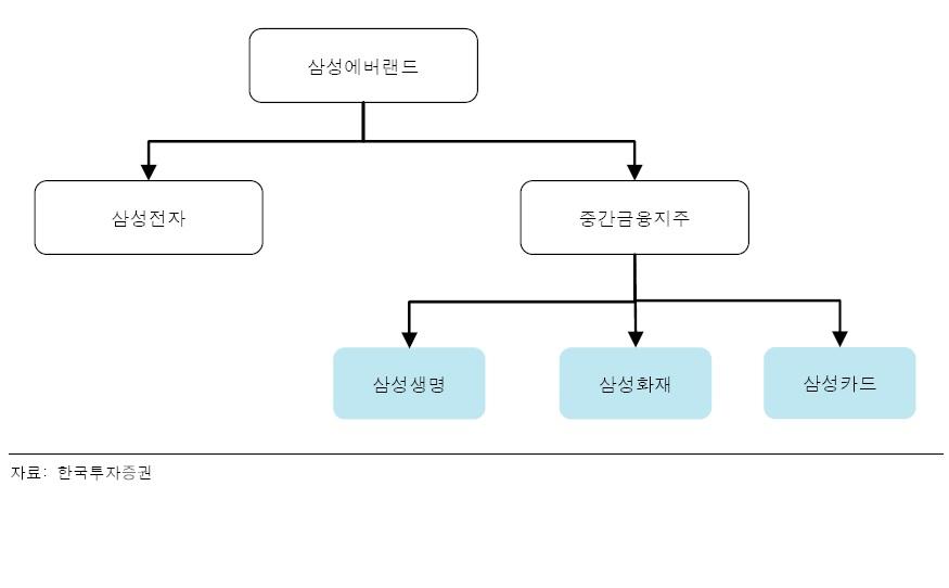 중간금융지주회사-2