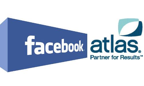 페이스북, 구글 애드센스에 도전장을 던지다