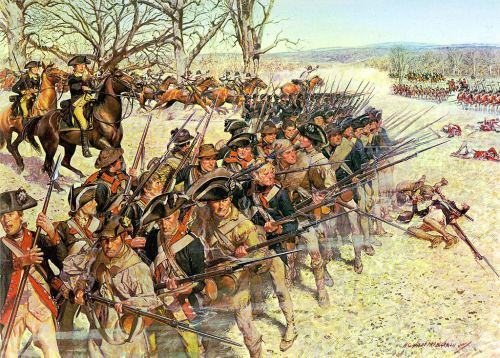 1024px-Battle_of_Guiliford_Courthouse_15_March_1781