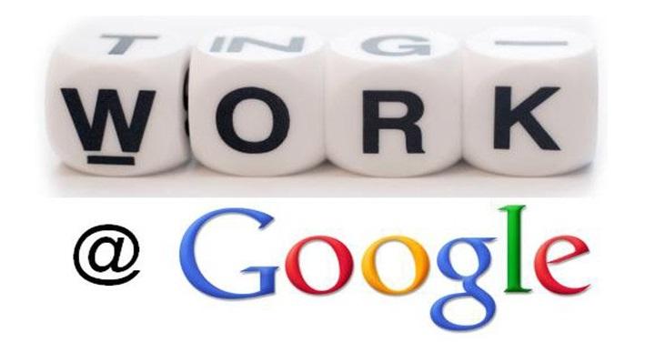 구글의 9가지 채용 기준 – 구글이 뽑는 사람과 뽑지 않는 사람