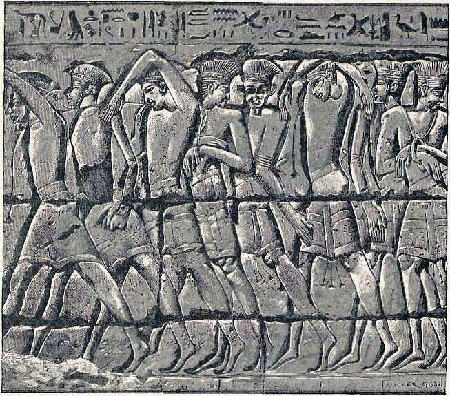 Sea_People_Captives_Medinet_Habu