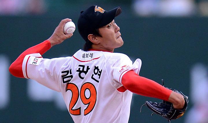 김광현의 200만 달러, 부족하지 않은 이유