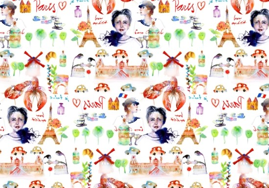 marta-spendowska-pattern-design-paris-reapeated2