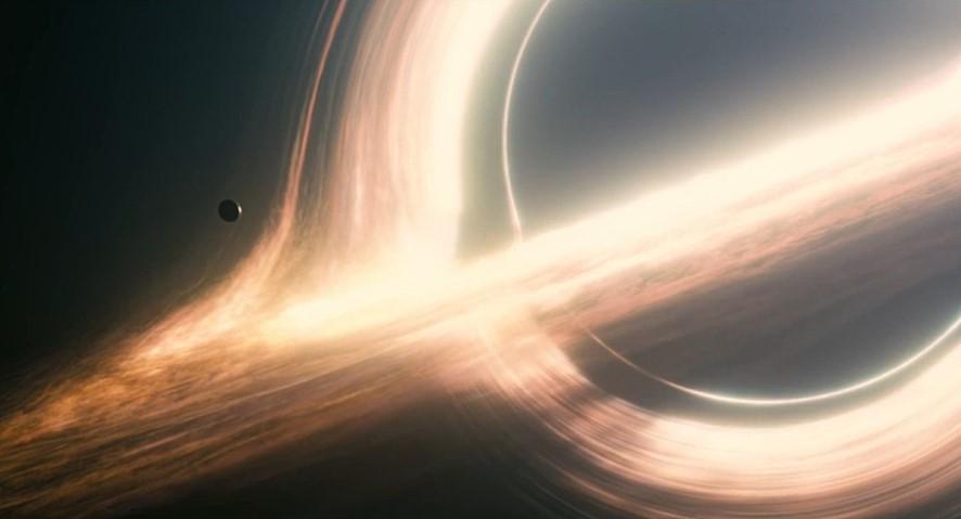 """""""인터스텔라""""를 통해 살펴본 '평행우주론'과 '생명'"""