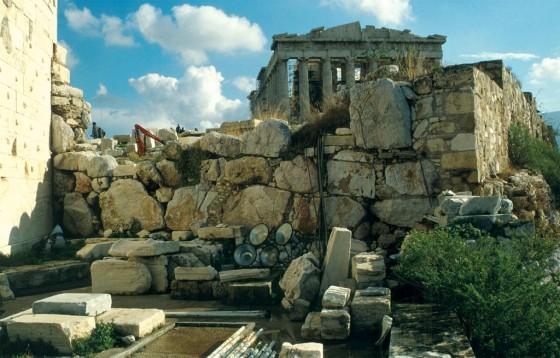 mycenaean-athensaksumite-empire-civilization-disappeared-560x358