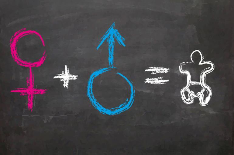 Sex, Sex and More Sex!: 할머니가 들려주는 성(性)이야기