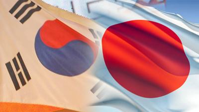 1인당 GDP 5년후 일본 넘어선다