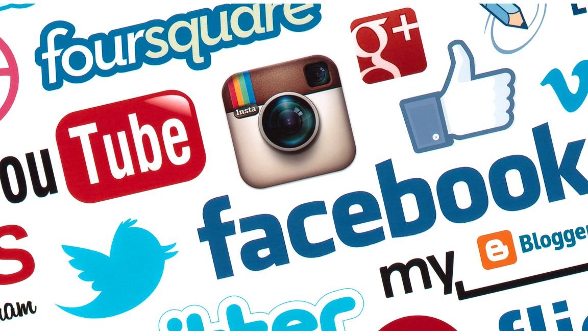 성공하는 소셜미디어 캠페인을 위해 알아야 할 것
