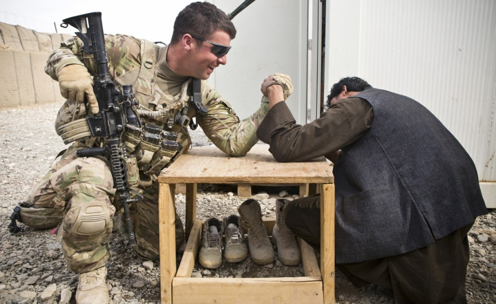 usa-vs-afghanistan-braccio-di-ferroorig_main