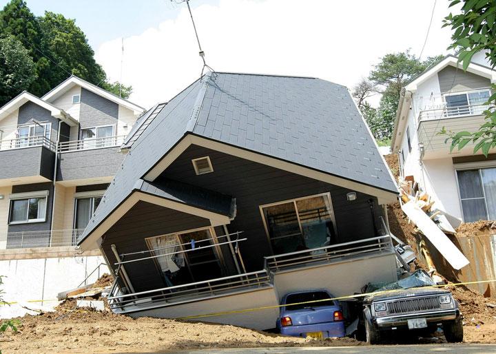 주택신축 문제가 끊이지 않는 9가지 이유와 해법