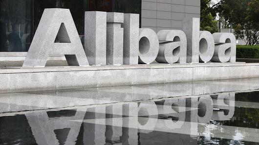 알리바바 비즈니스를 이해하는 3가지 키워드: 중개, 무료, 경쟁심