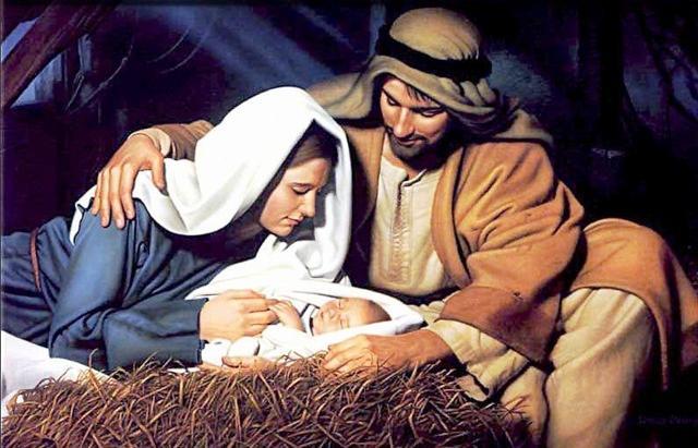 성경 속 예수 탄생: 사람들이 잘못 알고 있는 6가지