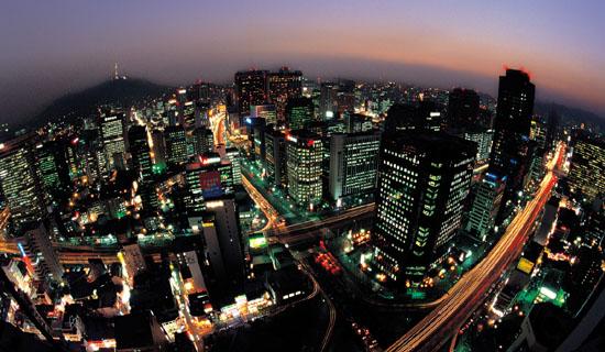 한국 기업이 살아남기 위한 3가지 조건