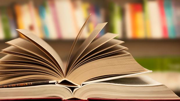 당신의 인생을 바꿀 5권의 책