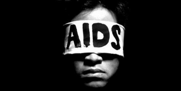 에이즈에 대한 10가지 잘못된 통념
