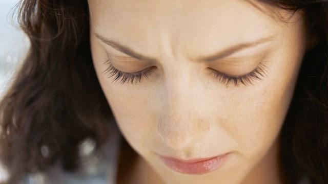 여자로 태어나 괴로운 점 10가지