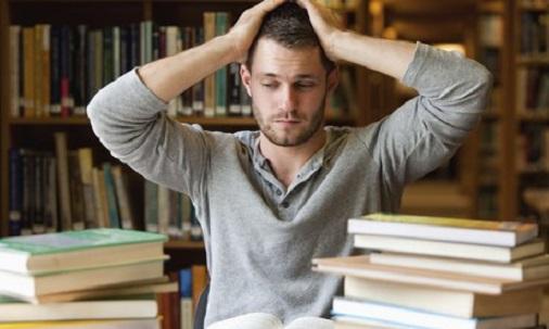 독서를 생활화하려는 당신에게 추천하는 7가지 방법