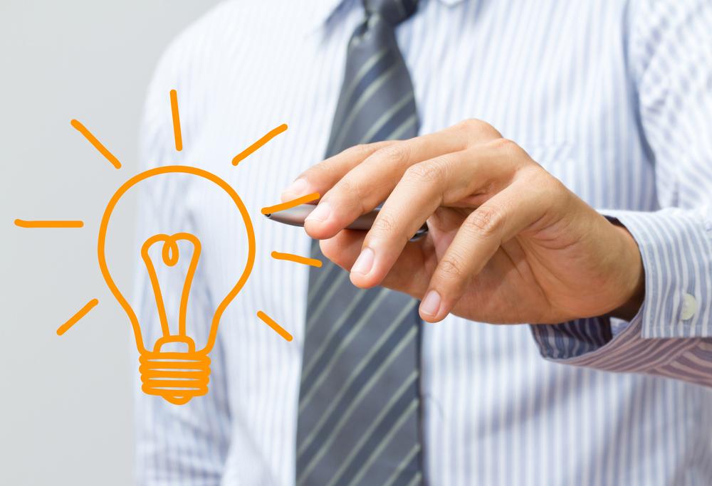 창업 아이디어에 관한 모든 것