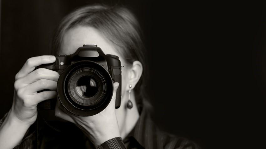 세상에서 가장 비싼 사진 TOP 10