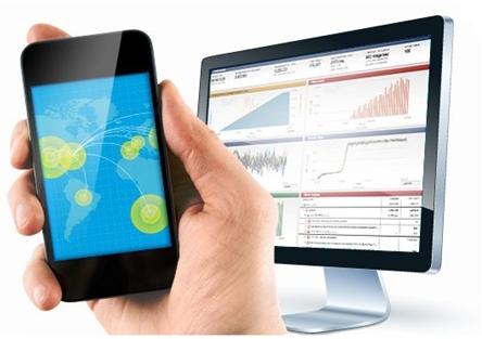 앱의 비효율성과 달라진 모바일 마케팅 지형도