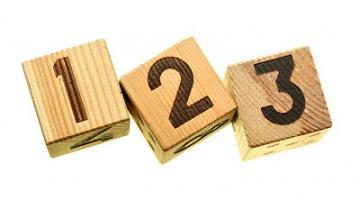 기획자의 필수 역량: 평범한 숫자를 위대한 숫자로 만들기