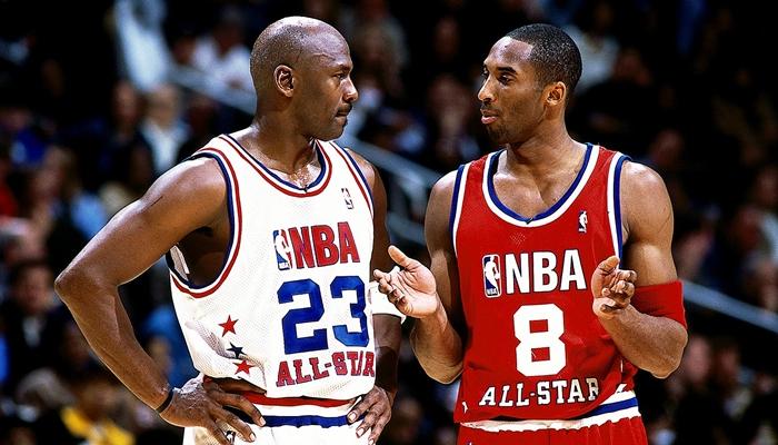 080614-NBA-kobe-bryant-and-michael-jordan-ahn-PI