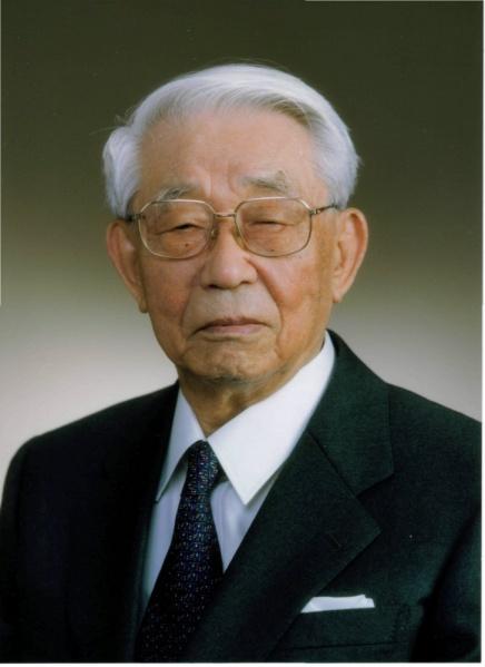 436px-5253_-_Sasaki,_Tadashi