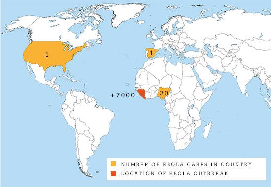 Ebola-Cover-Image